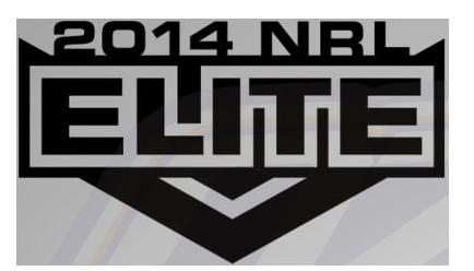 2014 Elite
