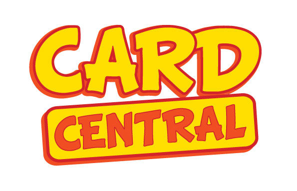 Card Central