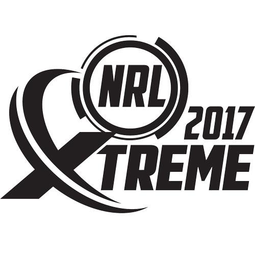 2017 Xtreme