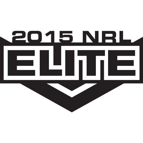 2015 Elite