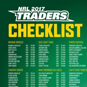 2017-nrl-checklist-image