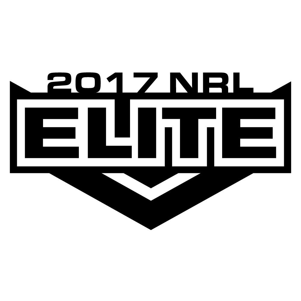 2017 Elite