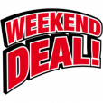 weekend_deal