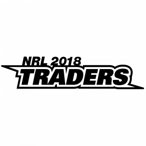 2018 Traders