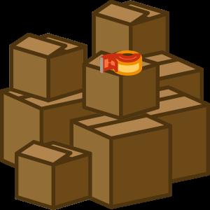 Box Sets